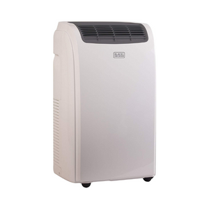 Black + Decker Portable Air Conditioner, 10,000 BTU