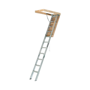 Save up to 35% off Louisville Ladders