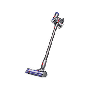 Dyson V7 Animal Cordless HEPA Stick Vacuum Cleaner  (Renewed)