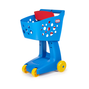 Little Tikes Lil Shopper Shopping Cart