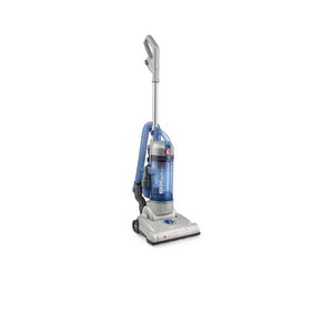 Hoover Sprint QuickVac Bagless Upright Vacuum Cleaner
