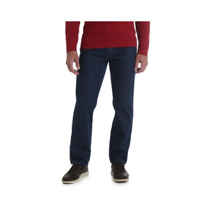 Rustler Men's Regular Fit Jeans