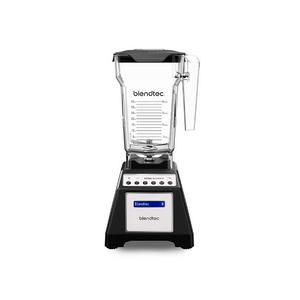 Save up to 40% on select BlendTec blenders