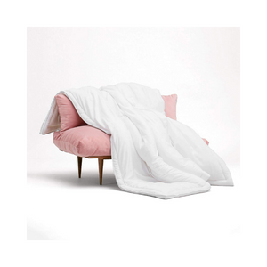 Buffy Comforter - Cloud Queen Comforter