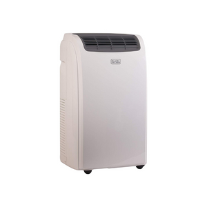 Black + Decker 10,000 BTU Portable Air Conditioner