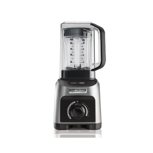 Hamilton Beach Professional Quiet Shield Blender