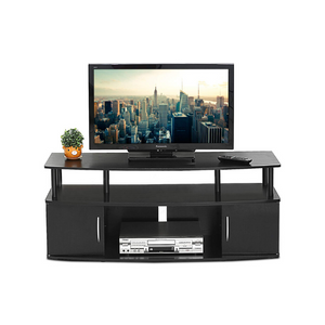 Furinno Large Entertainment Stand