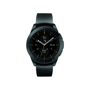 Samsung Galaxy Smartwatch (42mm)