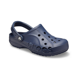Crocs Baya Clogs (10 Colors)