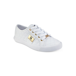 G by GUESS Backer Lace-Up Sneakers (4 Colors)