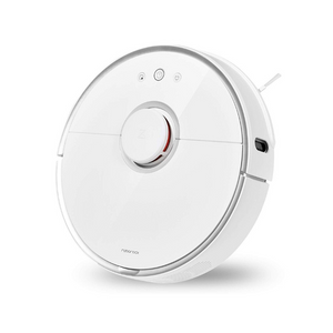 Save 31% on Roborock Robot Vacuum