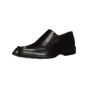ECCO Men's Windsor Slip-on Loafers
