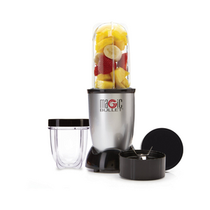 Magic Bullet, 7-Piece Blender