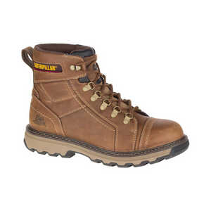 Up to 50% off Select Work Boots