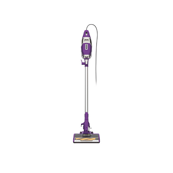 Save Big On Shark Vacuums