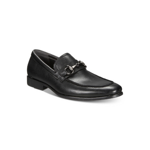Up To 70% Off Kenneth Cole Men's Shoes