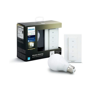 Philips Hue Smart Dimming Kit