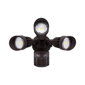 Motion Sensor LED Security Lights