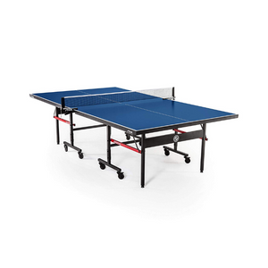 Save Big on Escalade Table Tennis Tables and Accessories