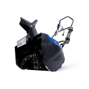 Snow Joe 18-Inch 15 Amp Electric Single Stage Snow Thrower