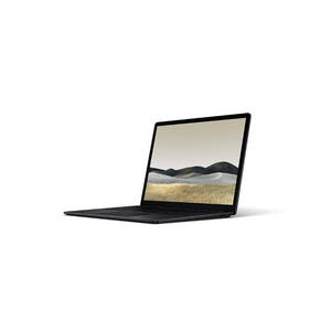 Microsoft Surface Laptop 3 13.5″ Touch-Screen Core i5 256GB SSD (Latest Model)