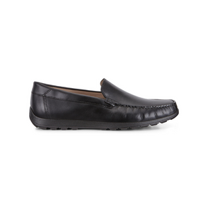 ECCO Men's Dip Moc Loafer