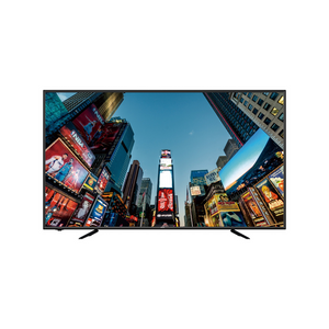 "RCA 65"" Class 4K Ultra HD (2160P) LED TV"