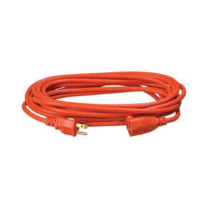 25 Foot Southwire Extension Cord
