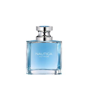Save up to 30% on Nautica, Vera Wang & Adidas fragrances