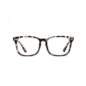 SAVE up to 35% on trendy eyeglasses and blue light blocking