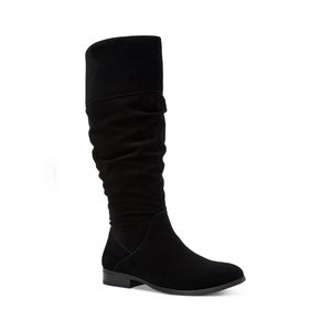 Up To 70% Off Women's Boots