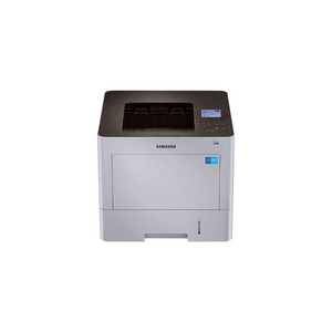 Samsung ProXpress Monochrome Laser Printer With Duplex Printing And More