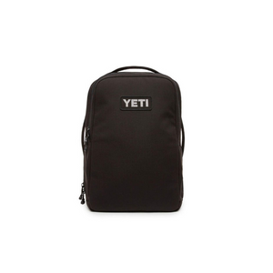 Save 40% on YETI Tocayo 26 Backpacks