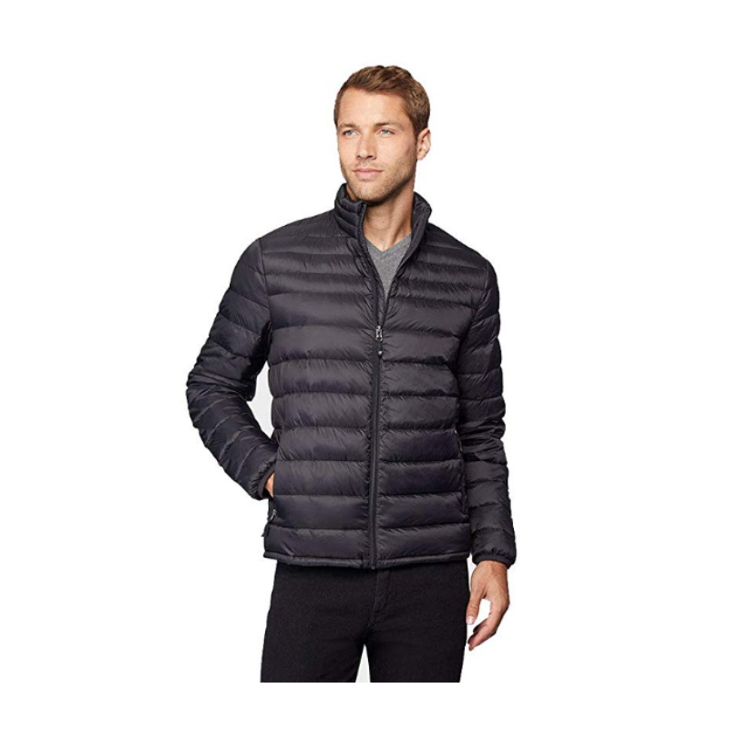 DEGREES Down Mens Jacket 32 Ultra Packable Light nO08kwP