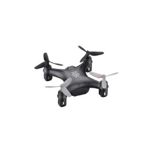 Remote Control Pocket Drone (4 Colors)