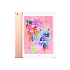 Apple iPad (Wi-Fi, 32GB)