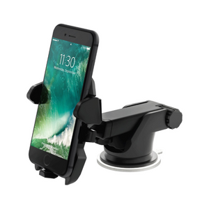 iOttie CD And Air Vent Car Mount Phone Holder On Sale