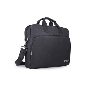 15.6 Inch Waterproof Laptop Bag