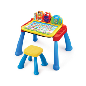 Save up to 35% on toys from VTech, Peppa Pig and more