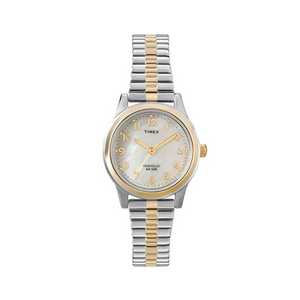 Timex Essex Avenue Watch