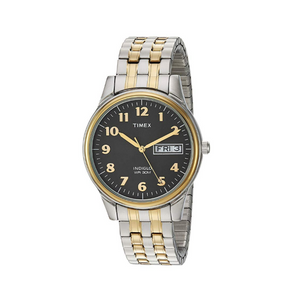 Timex Men's Charles Street Watch
