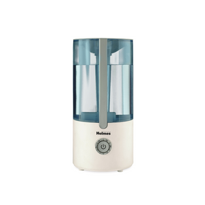 Holmes Ultrasonic Cool Mist Filter-Free Humidifier