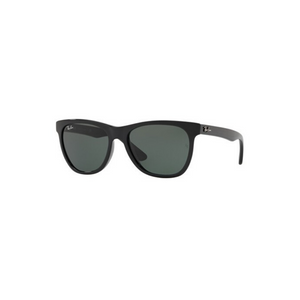Up To 80% Off Ray-Ban Eyeglasses And Sunglasses