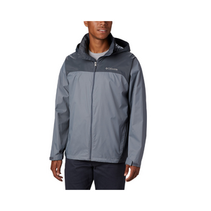 Columbia Men's Glennaker Lake Rain Jacket (2 Colors)