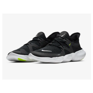 Nike Men's & Women's Free RN 5.0 Running Shoes (10 Colors)