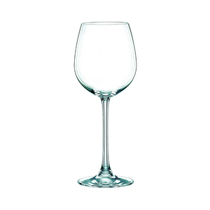 Nachtmann Vivendi Set of 4 White Wine Glasses