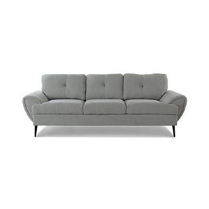Sandy Wilson Home Clara Sofa