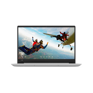 "Lenovo Ideapad 15.6"" Windows 10 Laptop"