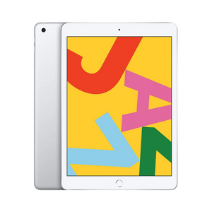 Latest Model Apple iPads On Sale
