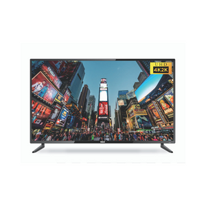 "RCA 55"" Class 4K Ultra HD (2160P) LED TV"
